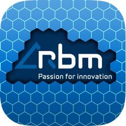 RBM Run