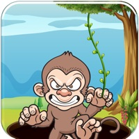Codes for Smack the Angry Monkey King - Take A Super Shot Blast at His Face! Hack