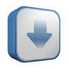 Downloader - Download Anything Anywhere !