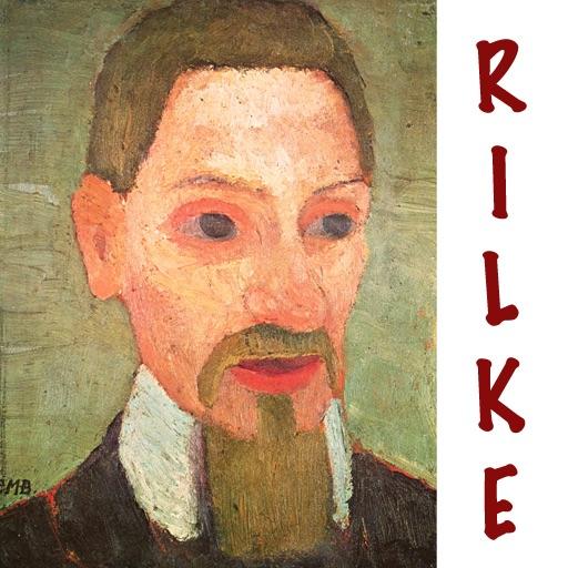 Rilke Gedichte Die Schönsten Und Beliebtesten Gedichte Von