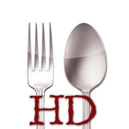Artusi HD