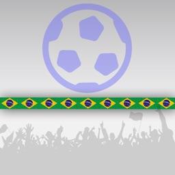 Soccer Sounds GER - Brasil
