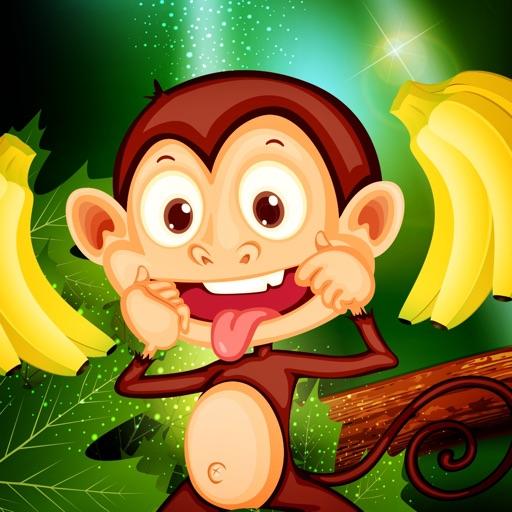 Cheeky Monkeyz
