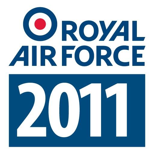 RAF 2011 Special Magazine
