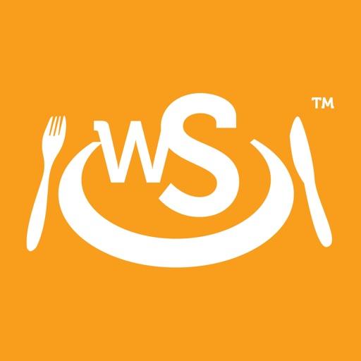 WaitServ™