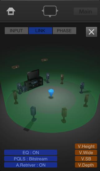 iControlAV2013のおすすめ画像3