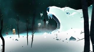 Last Inua - An Arctic Adventure