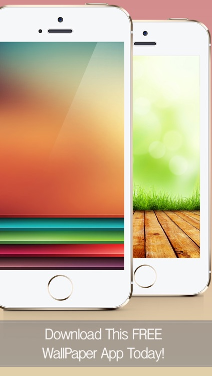 Beautiful Wallpapers, Themes and Backgrounds - Download Free HD Retina Images