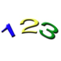 Codes for One-2-Three Hack