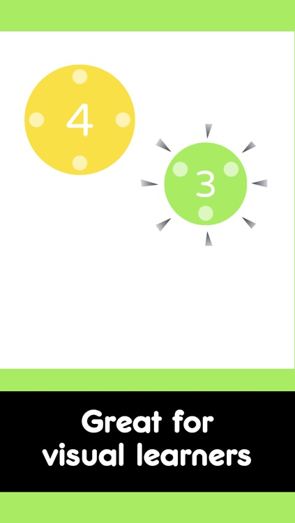 Dexteria Dots - Get in Touch with Math screenshot-4