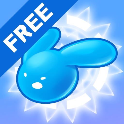 Touch Touch Splabbit Monpch Basterds FREE
