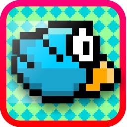 Bird Bit Match