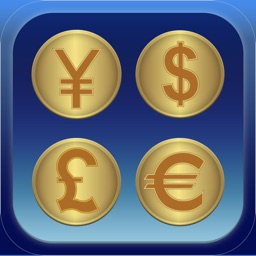 Currency HD