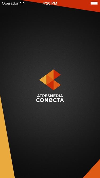 Atresmedia Conecta