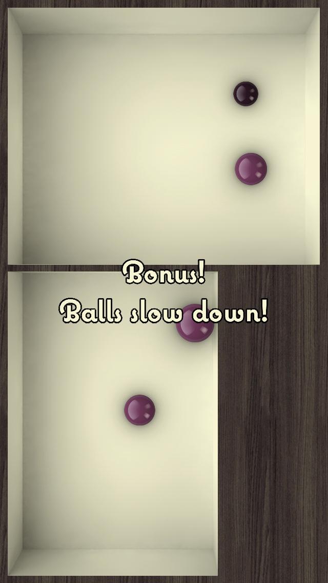 JezzBall 3D screenshot four