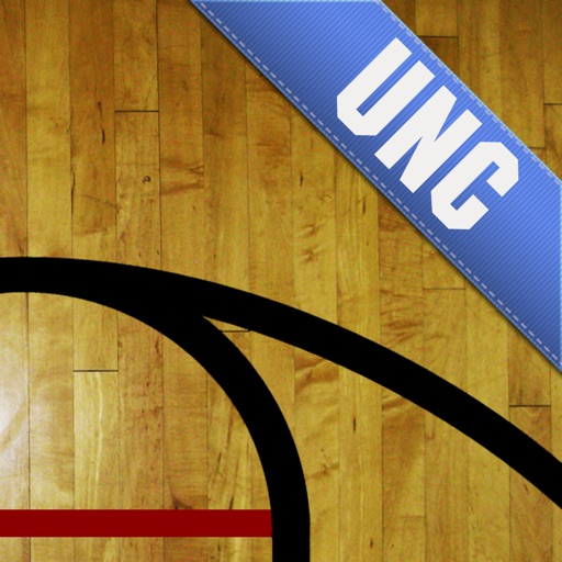 North Carolina College Basketball Fan - Scores, Stats, Schedule & News