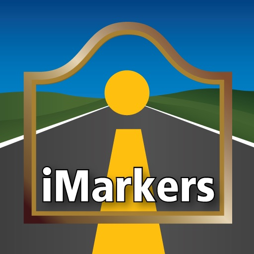 iMarkers