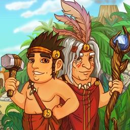 Island Tribe! Free