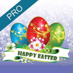Easter Wallpapers ™