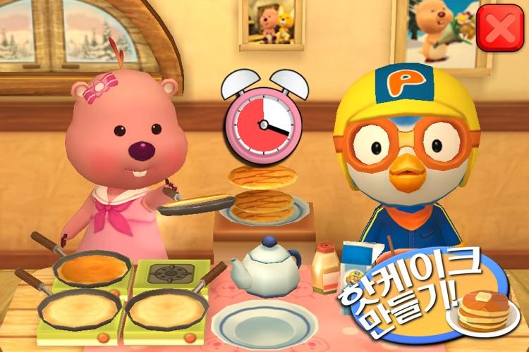 Loopy the Cook screenshot-3