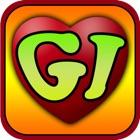 一种GI饮食–低血糖指数研究 icon
