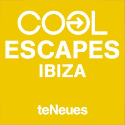 Cool Escapes Ibiza