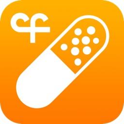 CF Enzymen