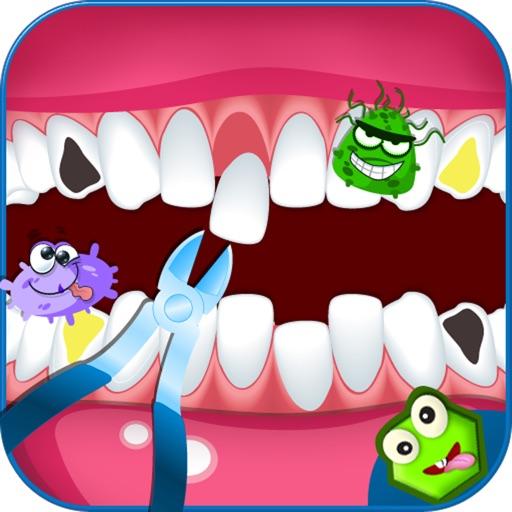 Dentist Office Ultimate
