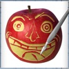 Fruit Draw - iPhoneアプリ