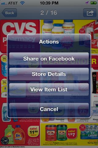 Weekly Ads & Sales PRO screenshot 2