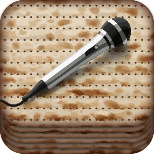Passover Karaoke