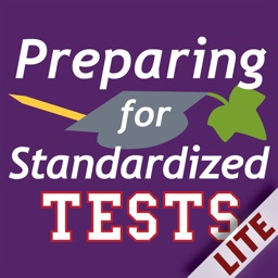 Preparing for Standardized Tests, Lite