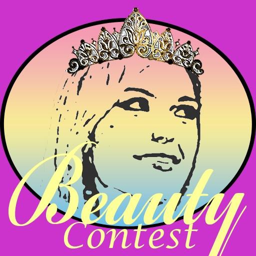 Beauty Contest Free