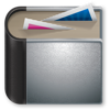 Diary - The most simple and elegant way to keep a journal. - Michael Göbel