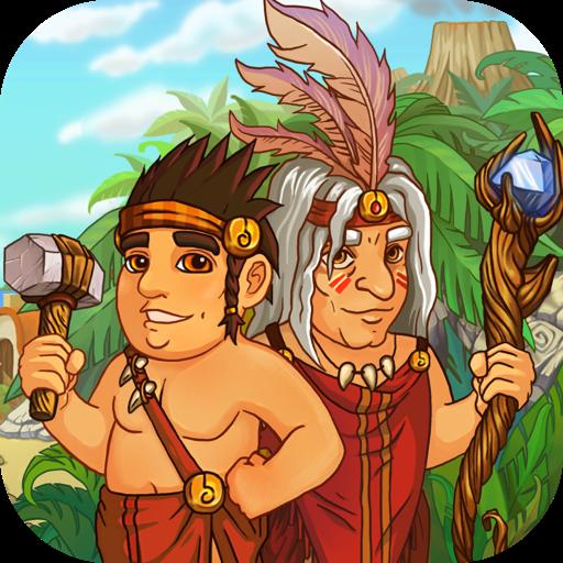 Island Tribe Free