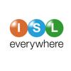 ISL Everywhere