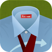 How to Tie a Tie knot - Step by Step Guide to learn Necktie Tying
