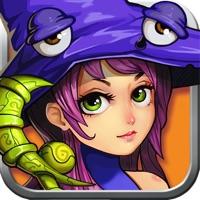 Codes for BattleLand:Warrior vs Monster Hack