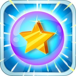 Bubble Star - 5 In 1