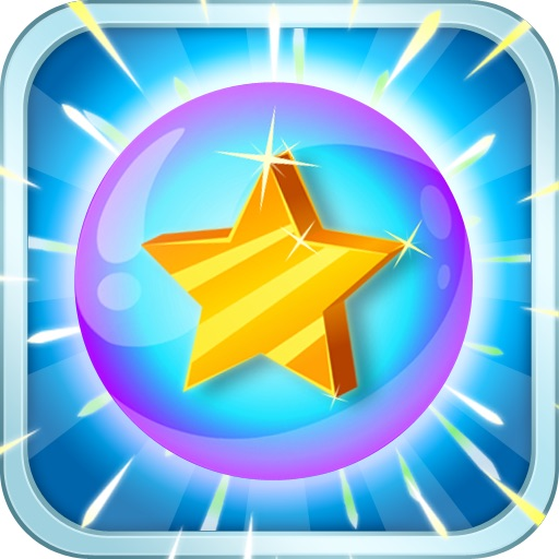 bubble star 5 in 1 by unripe grape