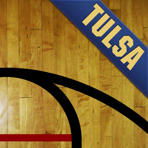 Tulsa College Basketball Fan - Scores, Stats, Schedule & News