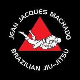 JJ Machado Brazilian Jiu Jitsu Master Collection