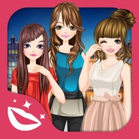Codes for Amsterdam Girls - free Hack