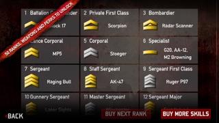 SAS: Zombie Assault 3-2