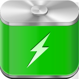 Charged - Battery Reminders