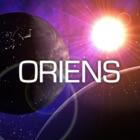 ORIENS icon