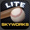 Batter Up Baseball™ Lite - The Classic Arcade Homerun Hitting Game - iPhoneアプリ