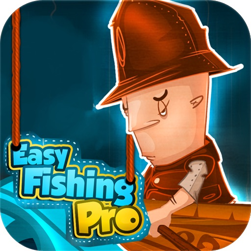 Easy Fishing Pro Lite