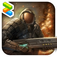Codes for Galaxy War - The New Colony Hack