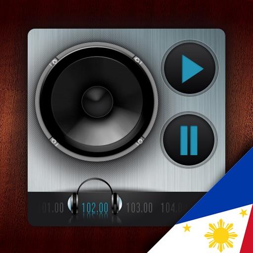 WR Philippines Radio